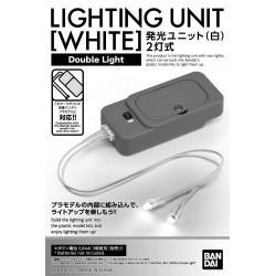 ACT Gunpla Lighting Unit...