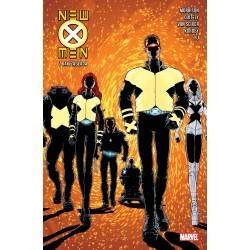 New X-Men. Z jak Zagłada...
