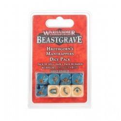 WHU Beastgrave: Hrothgorn's...