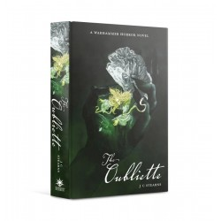 The Oubliette (HB)