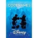 Tajniacy Disney...