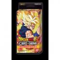 Dragon Ball SCG: PP01...