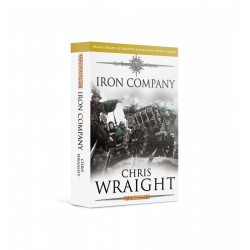Iron Company (PB) (Readers...