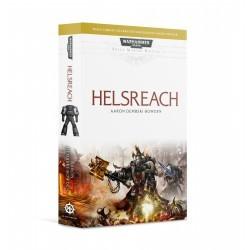 Helsreach (PB) (Readers...