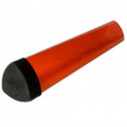 Tuba na Playmate Czerwona