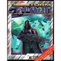 Cyberpunk 2020 RPG:...