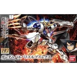 HG 1/144 Gundam Barbatos...