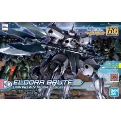 HGBD:R 1/144 Eldora Brute