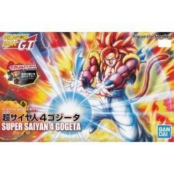 Figure Rise DBGT Super...