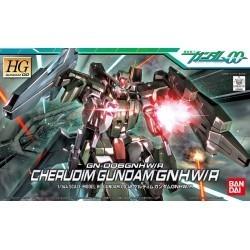HG 1/144 Cherudim Gundam...