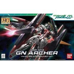 HG 1/144 GN Archer