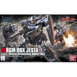 HGUC 1/144 RGM-96X Jesta