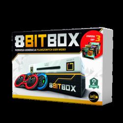 8 Bit Box