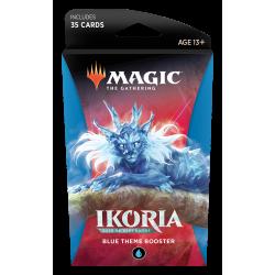 Magic The Gathering Ikoria:...
