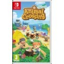 Animal Crossing New Horizons NSwitch