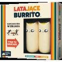 Latające Burrito...
