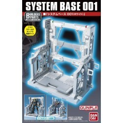 Action Base BP System Base...