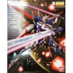 MG 1/100 Force Impulse Gundam