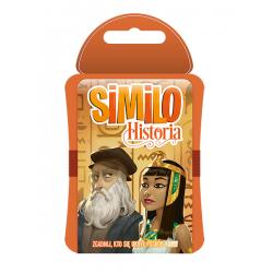 Similo - Historia