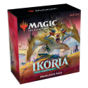 Magic The Gathering Ikoria: Prerelease Pack