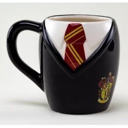 Kubek 3D - Harry Potter...