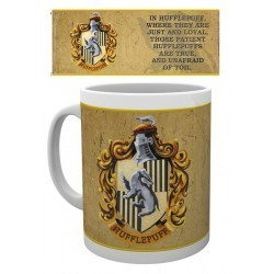 Kubek - Harry Potter...