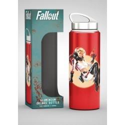 Bidon Aluminiowy - Fallout...