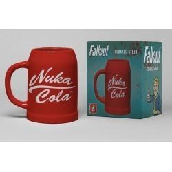 Kufel Ceramiczny - Fallout...