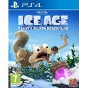 Ice Age - Scratts Nutty Adventure PS4
