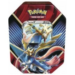 Pokemon TCG: Legends of...