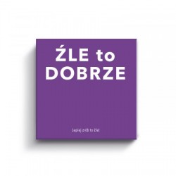 Gift Games: Żle to Dobrze