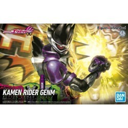 Figure Rise Kamen Rider...