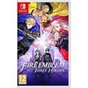 Fire Emblem Three Houses NSwitch używana