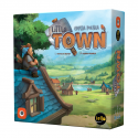 Little Town (przedsprzedaż)