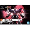 HGUC 1/144 AMS-123X-X Moon...