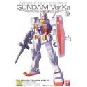 MG 1/100 RX-78-2 Gundam...