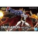 Figure Rise Digimon...