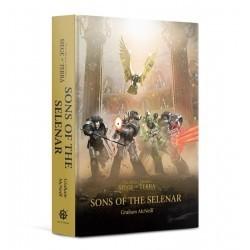 Horus Heresy S.O.T.: Sons...