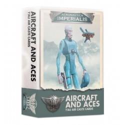 Aeronautica Imperialis:...