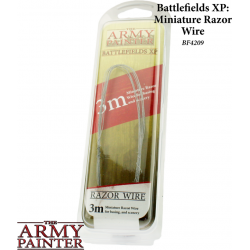 Army Painter Basings XP -...