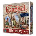 Istanbul Big Box...