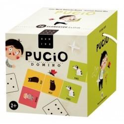 Pucio - Domino