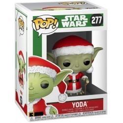 POP! Star Wars - Holiday...
