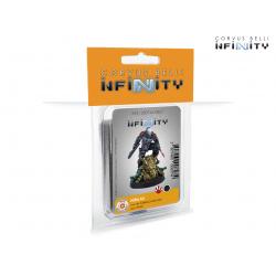 Infinity - Ninjas...