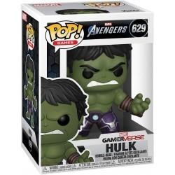 POP! Avengers Game - Hulk...
