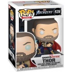 POP! Avengers Game - Thor...