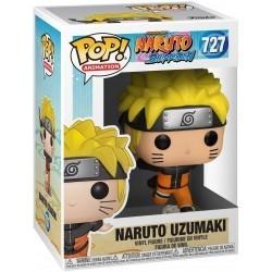 POP! Naruto - Naruto...