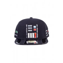 Czapka - Star Wars - Darth...