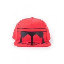 Czapka - Star Wars -...
