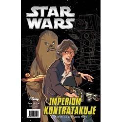 Star Wars – Imperium...